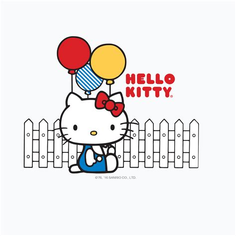 wallpaper iphone 6 kitty sanrio wallpaper iphone 6 plus many hd wallpaper