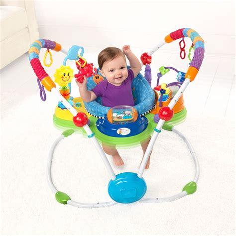 Piyama Jumper Pendek Ctr 2in1 bam s sewa mainan baby einstein musical activity jumper