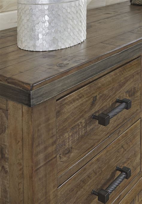 "Liberty Lagana Furniture in Meriden, CT: The ""Dondie"" Collection by Ashley Furniture!"