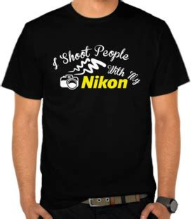 Kaos Eat Sleep Shoot Ordinal jual kaos shoot beli kaos distro murah di satubaju