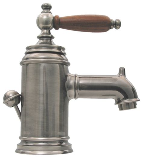 farmhouse bathroom sink faucet fountainhaus single single lever lavatory faucet