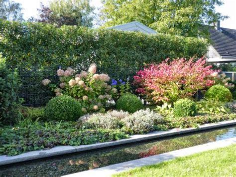 Kleiner Garten 10 Tricks F 252 R Die Gestaltung Mein