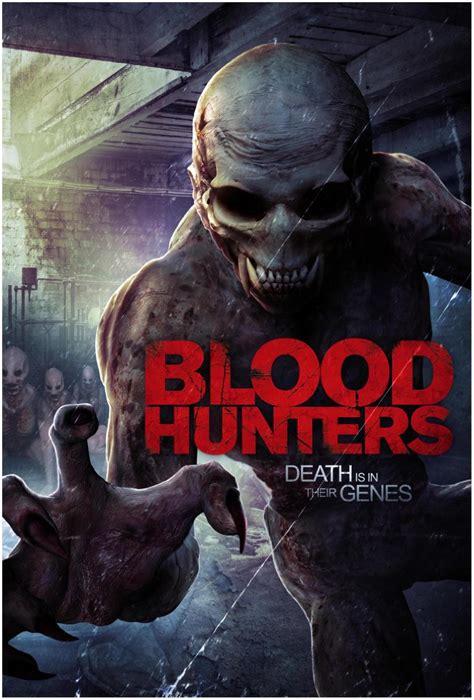 blood hunt 2017 full movie watch online free blood hunters 2016 full movie watch online free