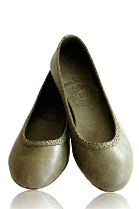 minimalist shoes flat 17 best images about barefoot minimalist shoes on