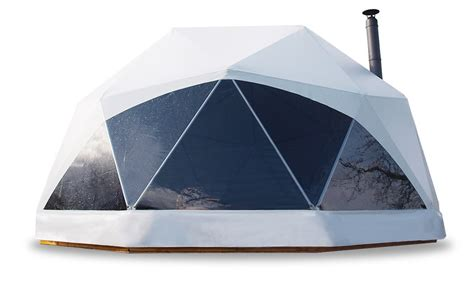 dome tent for sale geodesic dome tents for sale hire geodesic dome tents