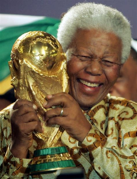 nelson mandela biography dead chatter busy nelson mandela s death celebrities react