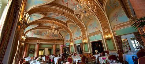 tea room dallas better architecture big d or h town houston dallas weddings tile storage tx