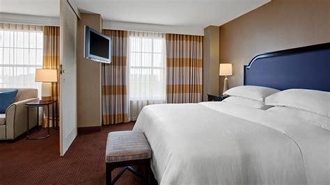 atlanta two bedroom suite hotels 97 two bedroom suites in atlanta best western granada