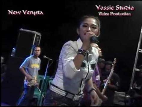 sayang las vegas dangdut terbaru 2017 ptc youtube ratna antika sayang bams mc new pallapa doovi