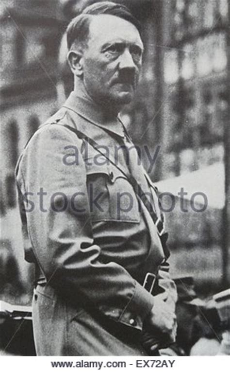 hitler born location adolf hitler chancellor and fuhrer of germany 1933 1945