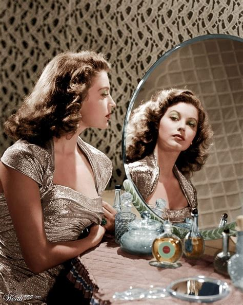 imagenes vintage glamour 18 best images about ava gardner color on pinterest