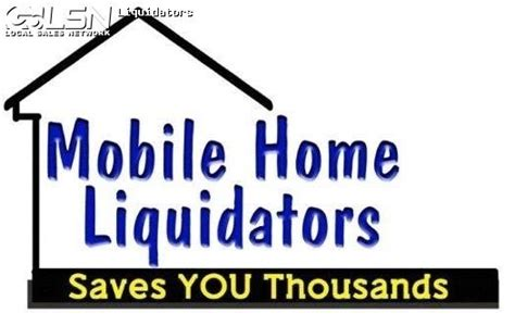 mobile home liquidators in cookeville mobile home