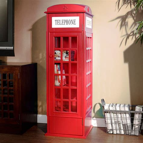 london phone booth bookcase 17 best images about my british heritage on pinterest