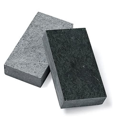 Soapstone Bricks we sell soapstone bricks seattle soapstone