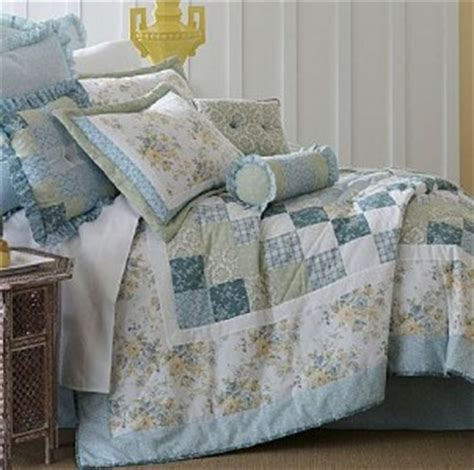 Jcpenny Quilts by New Jcpenney Judy Comforter Set Bonus Quilt 275