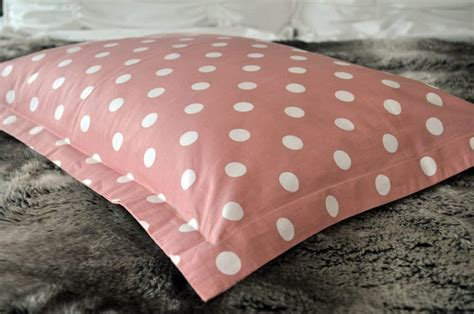Buckwheat Pillow Reviews by Qbedding Buckwheat Pillow Review Sleepopolis