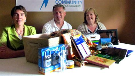 Hospice Comfort Pack by When A Loved One Is Dying Resouce Kit Can Help Gain