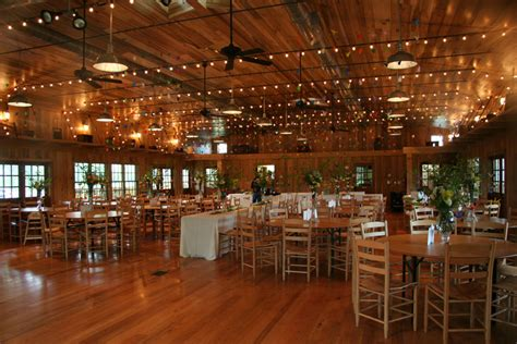 Barns Designs Yesterday Spaces Event Barn