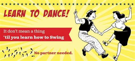 swing dance ottawa adult dance classes in ottawa burlesque classes swing