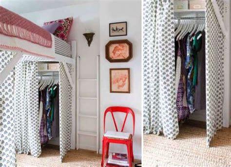 loft bed over closet 41 best images about loft on pinterest loft beds