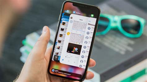 iphone xs review the sweet spot macworld uk