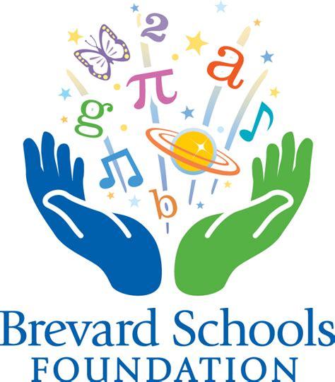 Brevard County Schools Calendar 2015 16 Education Programs For At Risk Youth Brevard Cultural