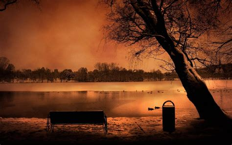 imagenes romanticas wallpapers galeria de fotos e imagens fundos de ecr 227 de paisagens