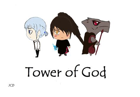 tower of god 1000 images about tower of god on towers god