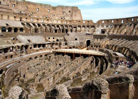 best day to visit vatican best place to visit in rome landmarks colosseum vatican
