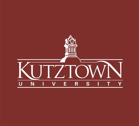 kutztown university housing kutztown university scoutforce athlete