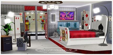 chambre las vegas davaus chambre hotel luxe las vegas avec des id 233 es