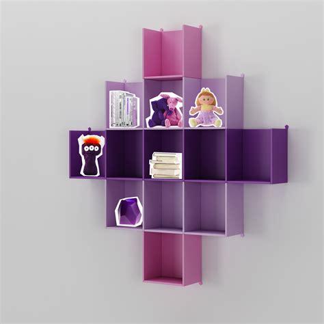 meuble rangement chambre pas cher awesome rangement pour chambre ado collection prix so