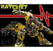 Transformers  Wallpaper 627088 Fanpop
