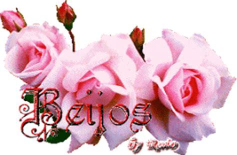 imagenes rosas hi5 recados de beijo na boca gif 2