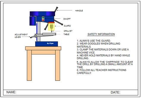 the bench com the bench drill worksheet