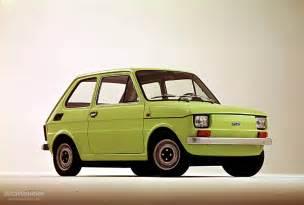 Fiat 1974 Models Fiat 126 Specs 1972 1973 1974 1975 1976 1977 1978