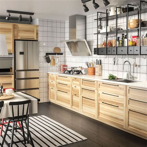 lindsay loves 12 best ikea kitchen picks recipegeek kitchen trends 2017