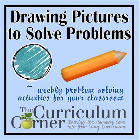 diagram to solve word problems 11 best math diagrams images on math