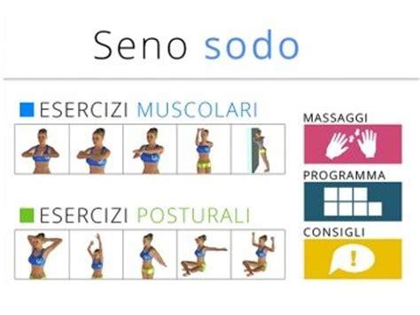 ginnastica interno braccia alto e sodo esercizi e consigli per rassodare il