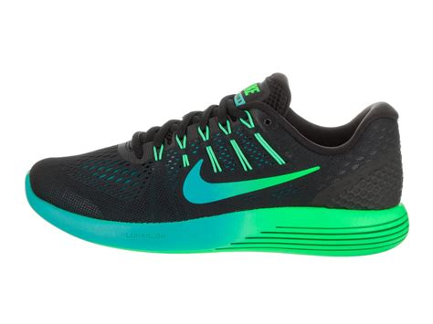 nike lunarglide basketball shoes nike s lunarglide 8 nike running shoes shoes