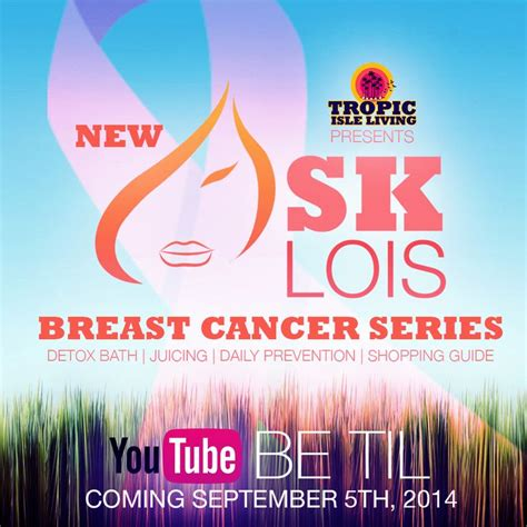 Detox On The About Cancer Series by 1000 Images About Ask Lois On Stress Less