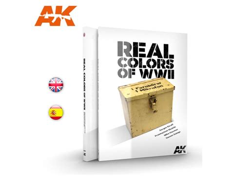 alaska is it real books ak interactive 187 real colors ltd edition book from
