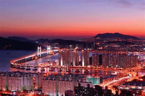 to busan diniwkidiw busan wonderful harbour city in south korea