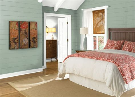 behr paint color voyage 1000 images about home on painted cottage pomegranates and behr premium plus