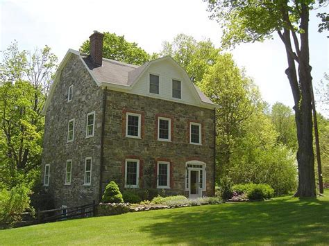 c 1800 home in cornwall new york oldhouses