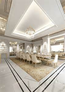 Jg Dining Room Dubai Best 25 Luxury Dining Room Ideas On You Are