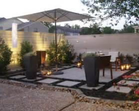 small patio ideas budget: remarkable cheap backyard patio designs  home design ideas