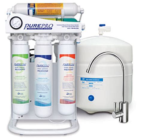 system for home best osmosis water filters systems for your home