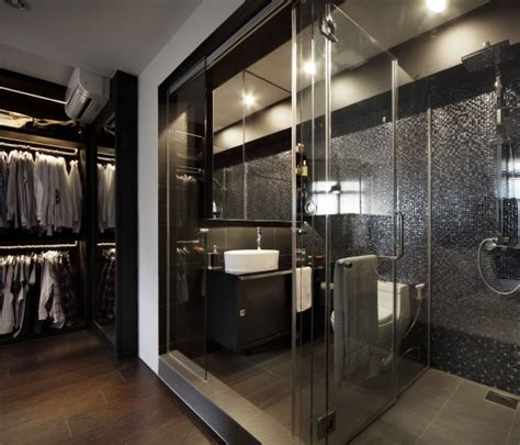 men s bathroom design top 60 best modern bathroom design ideas for men next luxury