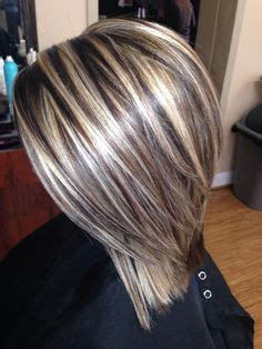 pointcut haircuts for women pin by lisa willis on gray hair pinterest hair
